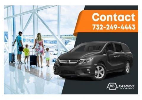 Hire Professional Taxi & Limousine Service Somerset, NJ